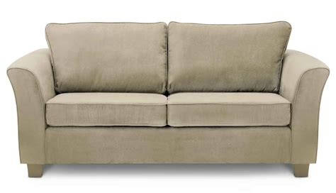 couches for sale cheap sofa for sale casual cottage