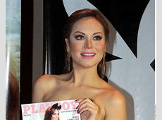 Vivian Cepeda disfruta su rol de madre alejada de