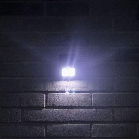 Lade Da Esterno Con Crepuscolare E Sensore Di Movimento by Interruttore Crepuscolare Illuminazione Prezzi
