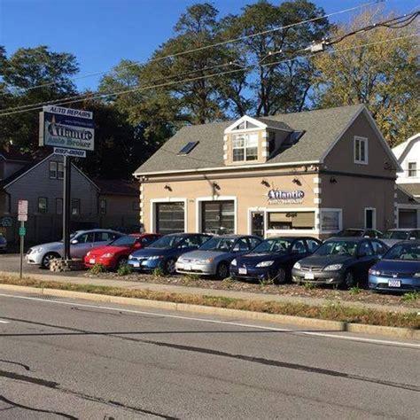 atlantic auto brokers car dealers   ridge