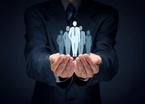 find   recruitment agency robert