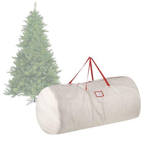 large christmas tree storage bag on sale