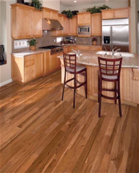 Mullican Muirfield   Discount Pricing   DWF Truehardwoods.com