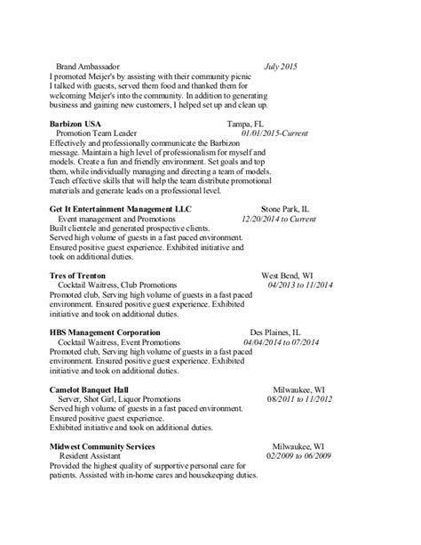 lw resume 2015 professional resume rtf