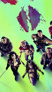 Harley, Quinn, Suicide, Squad, Wallpapers, 72, Images