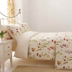 fabulous bedroom curtains and matching bedding duvet