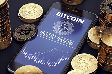 Bitcoin is a volatile asset compared to almost any fiat currency, and this fact should be taken into consideration, especially when the price of bitcoin is moving sharply. How to Buy Bitcoin in 2019 - Web Safety Tips