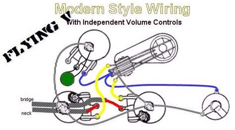 Ultimate Eq Eq Wiring Diagram by Looking For Some V S Ultimate Guitar