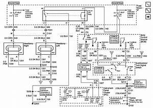Chevy Hhr Door Parts Diagram  Chevy  Auto Wiring Diagram
