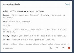 Best 25+ Pansy ... Drarry Book Quotes