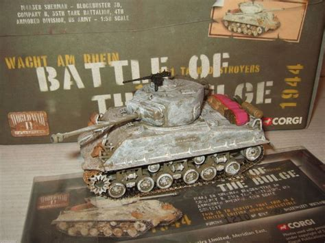 96 Best Images About M43a Sherman On Pinterest