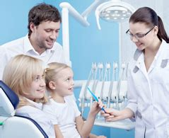 Healthy Teeth For Life 5 Tips For Your Family. Life Insurance Comparison Chart. Professional Computer Services. Epic Systems Consulting Vinyl Labels Printing. Lpn To Rn Bridge Programs In Pa. How To Stop Drinking Alcohol Cold Turkey. Pest Control Deerfield Beach. Public Universities In California. Upholstery Cleaning San Francisco