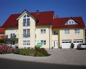Haus überschreiben 10 Jahresfrist : haus sonnenstrahl bischofsheim rh n am fusse von ~ Lizthompson.info Haus und Dekorationen
