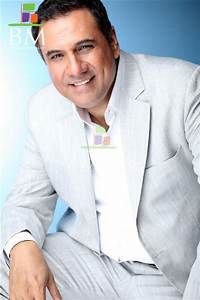 Boman Irani becomes grandfather, B-town sends wishes ...