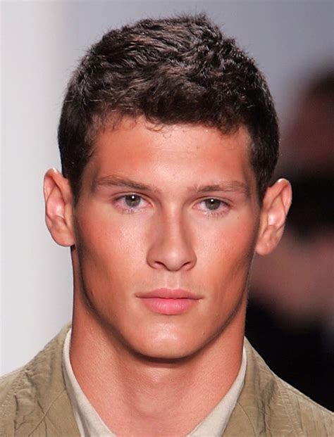 types of haircuts for guys 15 haircuts for learn haircuts
