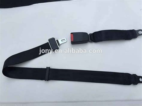 siege auto ceinture 2 points bonne qualité pour siège de sécurité de voiture ceinture 2