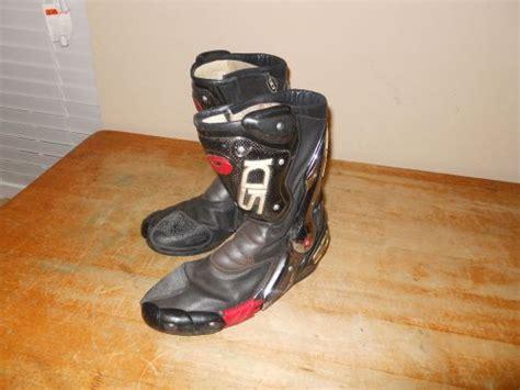 motocross boots size 11 find sidi vertigo motorcycle racing boots size 11 us