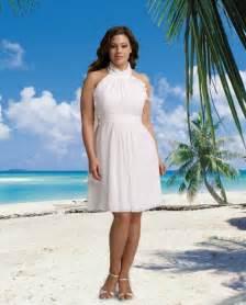 summer wedding dresses plus size plus size summer wedding dress styles of wedding dresses