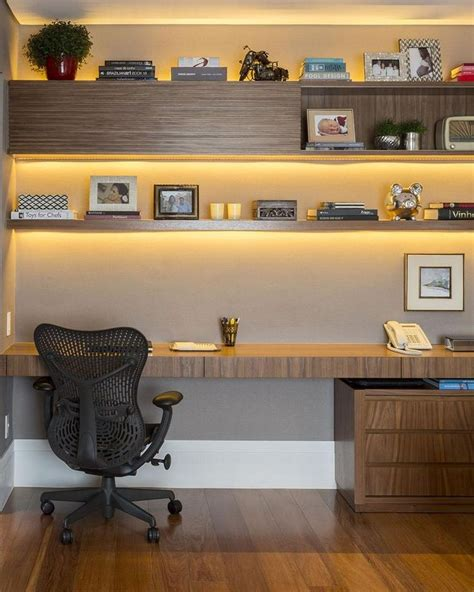25 home office lighting ideas on home