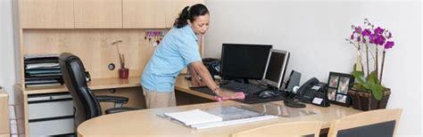 recherche menage dans les bureaux 28 images bienvenue