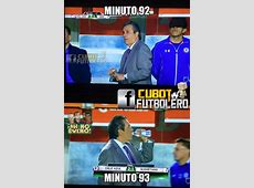 Disfruta los memes del Cruz Azul vs Gallos RÉCORD