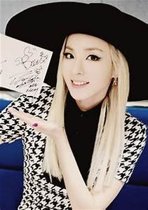 1000+ images about ᴋᴘᴏᴘ: 2NE1 on Pinterest | 2ne1, Cl 2ne1 ...
