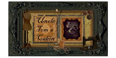 tom s cabin tom s cabin
