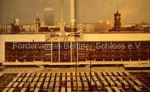 Was Kostet Ein Stahlträger : abgesang auf den palast stern online berliner schloss ~ Michelbontemps.com Haus und Dekorationen