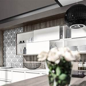 Spritzschutz Wand Küche : die besten 17 ideen zu wandgestaltung streifen auf pinterest wand streichen streifen graue ~ Sanjose-hotels-ca.com Haus und Dekorationen
