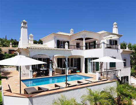 appartements in portugal hideaways club launches city collection of luxury apartments world property journal global