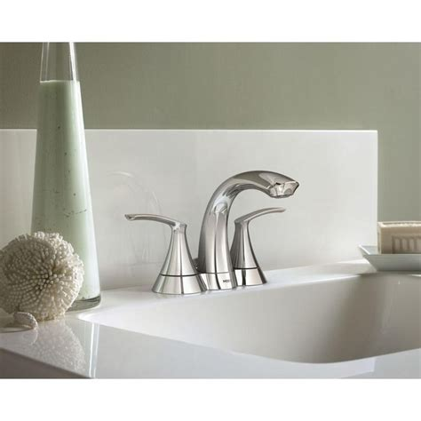 Moen Darcy Faucet 84550 by 1000 Images About Bathroom Design Ideas On