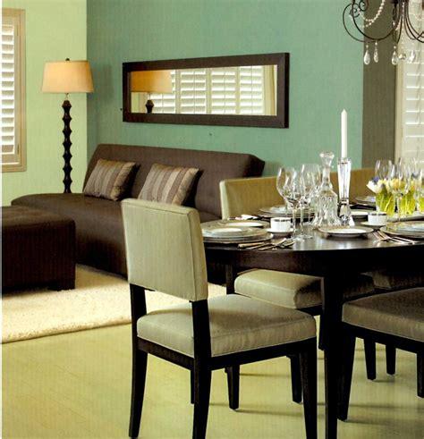 31 Interior Colour Combination Living Room Interior