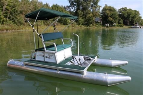 Boat Carpet Turning Green by Research 2013 Paddle King Pk3000 On Iboats