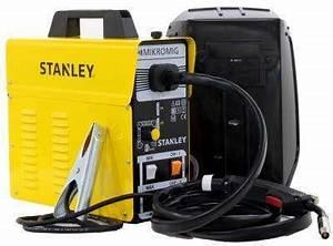 Poste A Souder Stanley : stanley niveau laser rotatif auto sll360 porte 10 m ~ Dailycaller-alerts.com Idées de Décoration