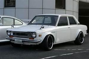 1969 Datsun 510 Overview CarGurus