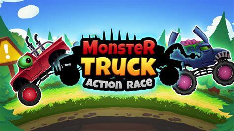 youtube monster trucks racing monster trucks action race youtube