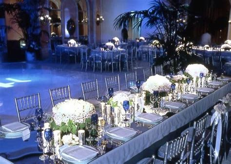 1000 Images About Bubs Reception On Pinterest Blue