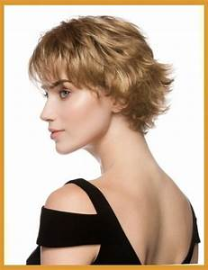 16 Sassy Short Haircuts For Fine Hair Within Short