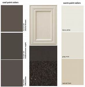 best 25 cabinet paint colors ideas on pinterest kitchen With kitchen colors with white cabinets with chanel wall art canvas