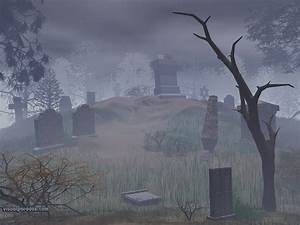Cemeteries & Graveyards images graveyard HD wallpaper and ...