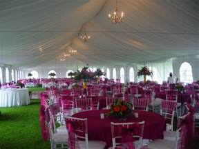 wedding tent decorations more wedding tent decoration pictures wedding decorations