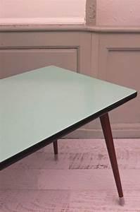 Pieds De Table Vintage - Maison Design - Sphena com