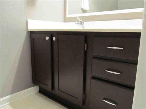 bathroom cabinet paint color ideas painting bathroom cabinets color ideas home furniture design