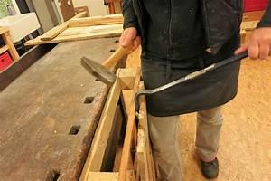 Rigole Selber Bauen : palettenm bel selber bauen anleitung kellerherz ~ Lizthompson.info Haus und Dekorationen