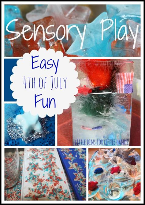 189 best 4th of july preschool theme images on 603 | 49b5ede0828e2f11a4a1053e4fdc5417 sensory activities sensory play