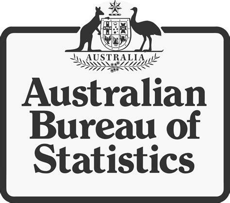 abs bureau australian bureau of statistics