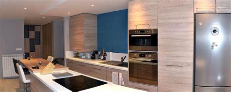amenagement cuisine salon amenagement cuisine salon maison design sphena com