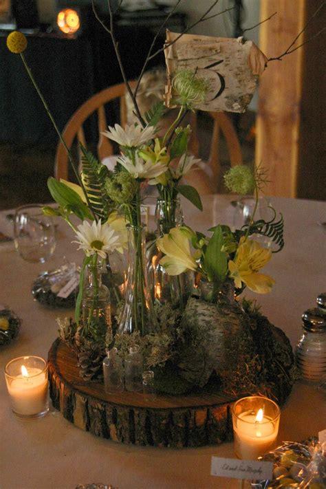 woodsy wedding woodland wedding woodsy mossy weddings