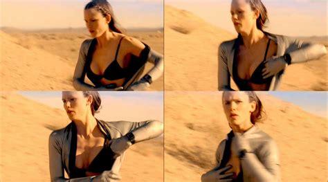 Jennifer Garner Nude Pics Página 1