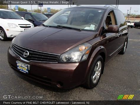 Oshawa, Ontario Car For Sale